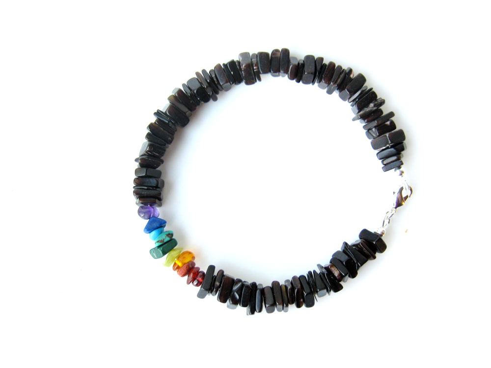 from Aiden gay jewellry braclets for men