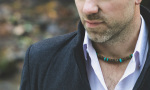 Mens jewelry designer Jenny Hoople of Authentic Arts creates natural jewelry inspired by nature. Mens beaded necklaces and bracelets. https://jennyhoople.com/Mens jewelry designer Jenny Hoople of Authentic Arts creates natural jewelry inspired by nature. Mens beaded necklaces and bracelets. https://jennyhoople.com/