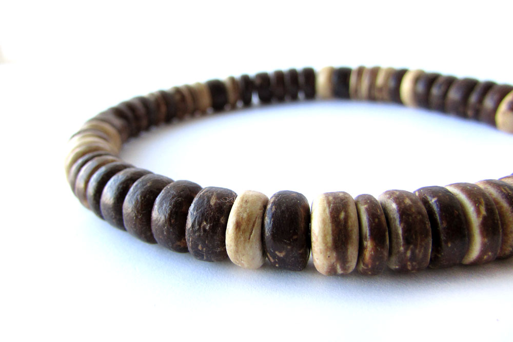 fztv il strung beads womens hand mens listing bracelet wood wooden small fullxfull or bead dark