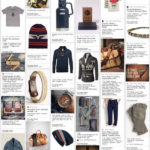 1000+ gift ideas for sophisticated men