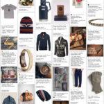1000+ gift ideas for sophisticated men