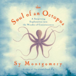 Nature Book Review: The Soul of an Octopus